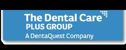 Dental Care Plus