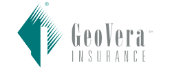 GEOVERA Insurance Company