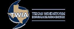 Texas Wind Storm Insurance Company